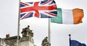 Brexit – What Can British Firms do to Avoid the Negatives of Brexit?