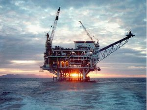 Emerging Oil and Gas Extraction Technologies